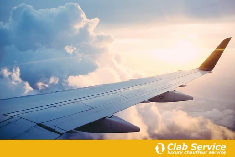 Da Roma Termini a Ciampino: come raggiungere l'aeroporto