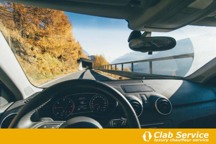 Come scegliere noleggio auto: i consigli di Clab
