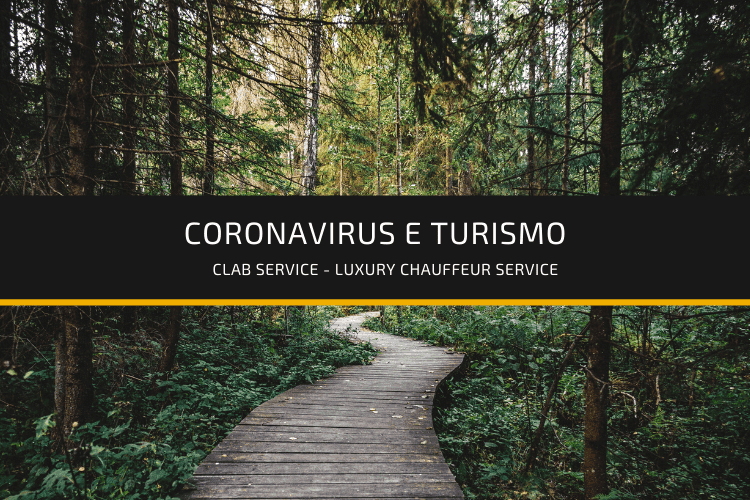Coronavirus e turismo cosa cambia se il turista è italiano